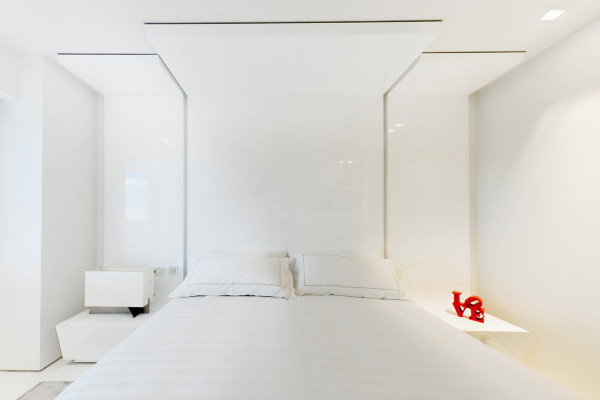 Apartment-in-Madrid-A-cero-13