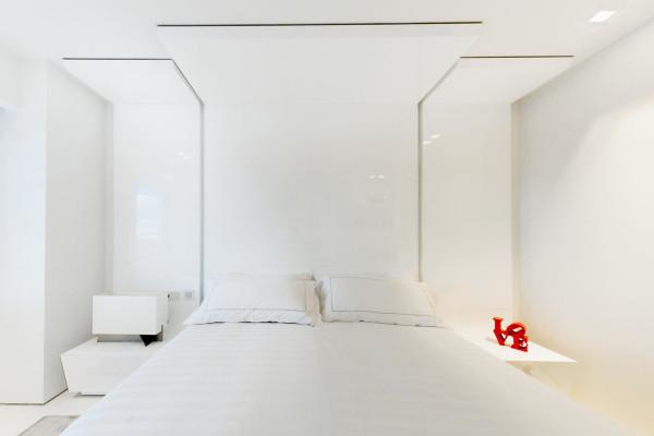 Apartment-in-Madrid-A-cero-13