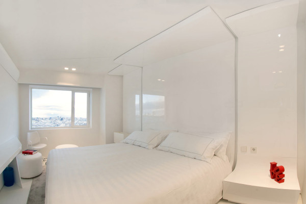 Apartment-in-Madrid-A-cero-14