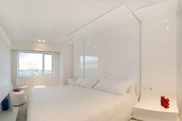 Apartment-in-Madrid-A-cero-14