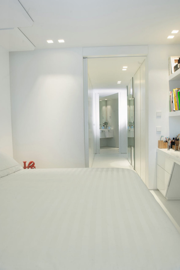 Apartment-in-Madrid-A-cero-15