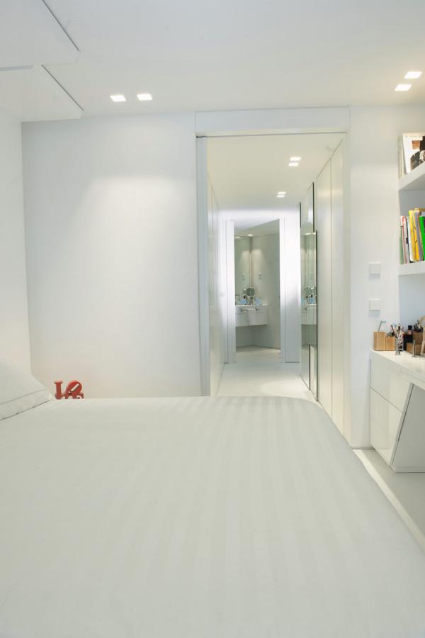 Apartment-in-Madrid-A-cero-15