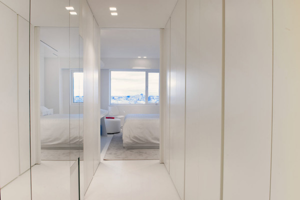 Apartment-in-Madrid-A-cero-16