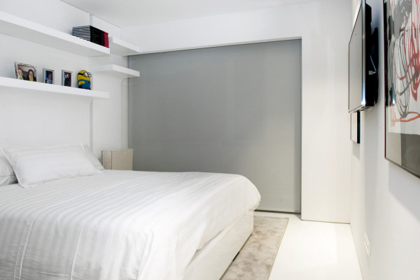 Apartment-in-Madrid-A-cero-17