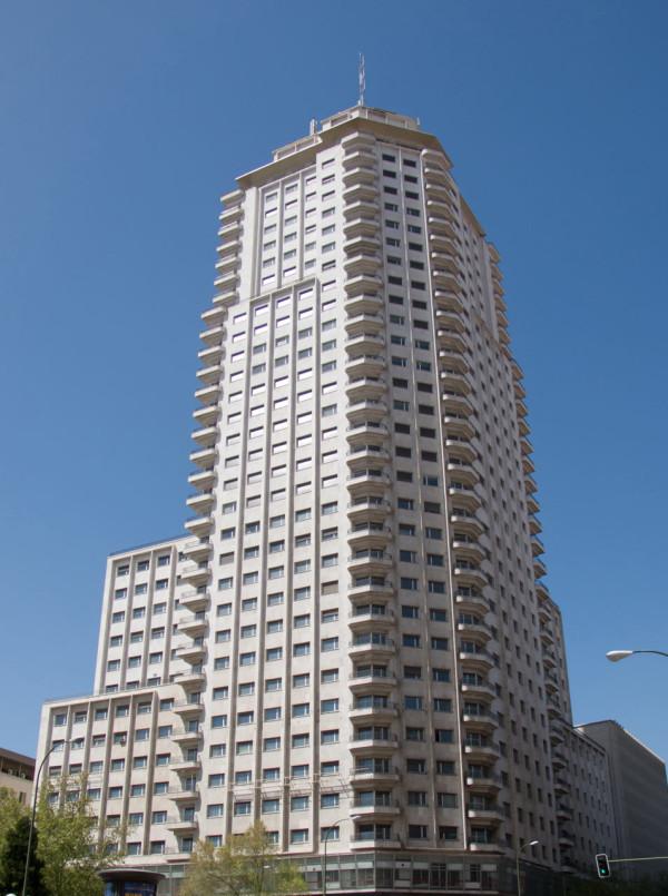 Apartment-in-Madrid-A-cero-19