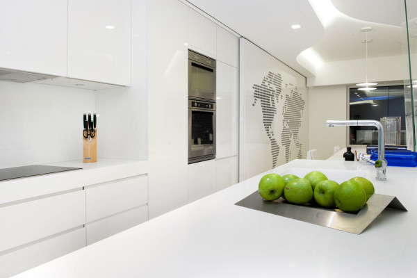 Apartment-in-Madrid-A-cero-3