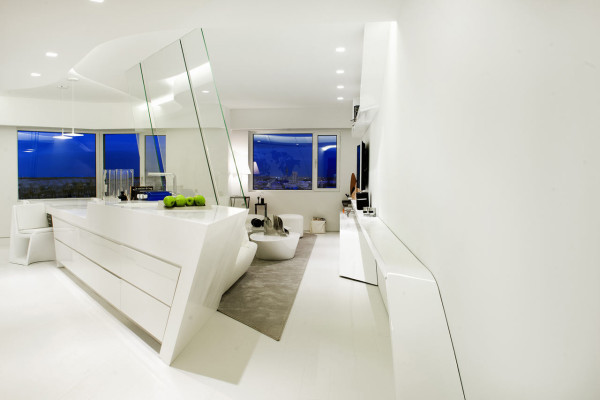 Apartment-in-Madrid-A-cero-5