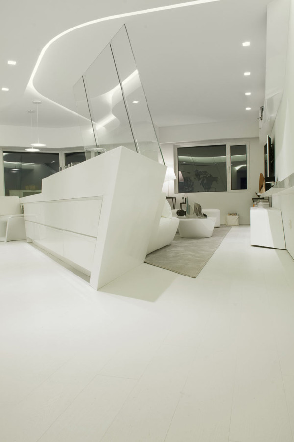 Apartment-in-Madrid-A-cero-6