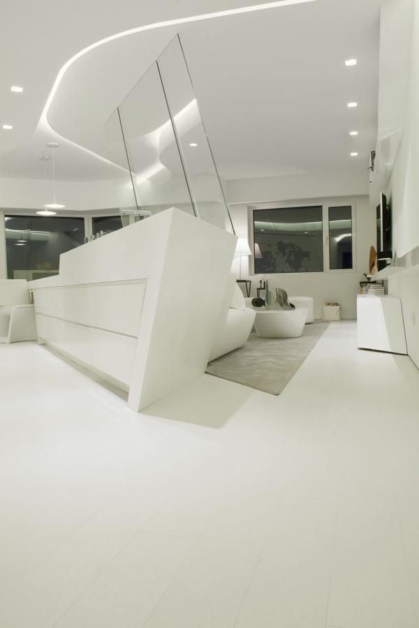 Apartment-in-Madrid-A-cero-6