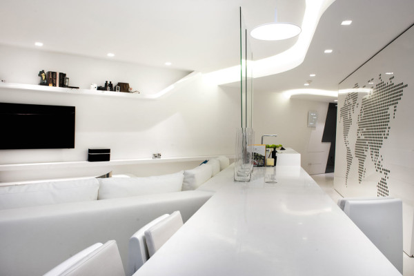 Apartment-in-Madrid-A-cero-7