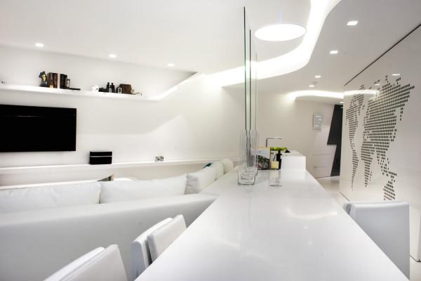 Apartment-in-Madrid-A-cero-7