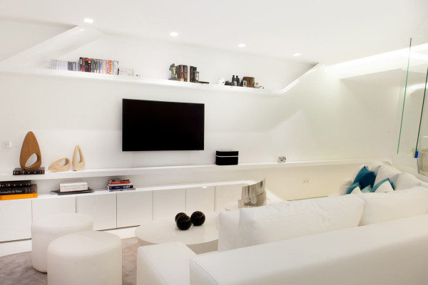 Apartment-in-Madrid-A-cero-9