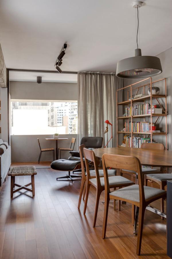 Augusta-Apartment-EC-DT-estudio-10