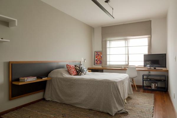 Augusta-Apartment-EC-DT-estudio-13