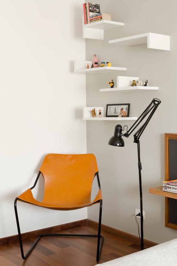 Augusta-Apartment-EC-DT-estudio-14
