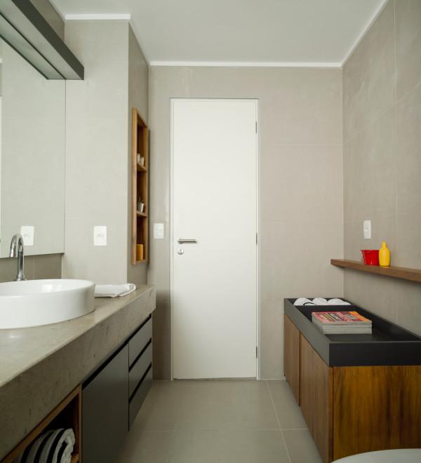 Augusta-Apartment-EC-DT-estudio-15