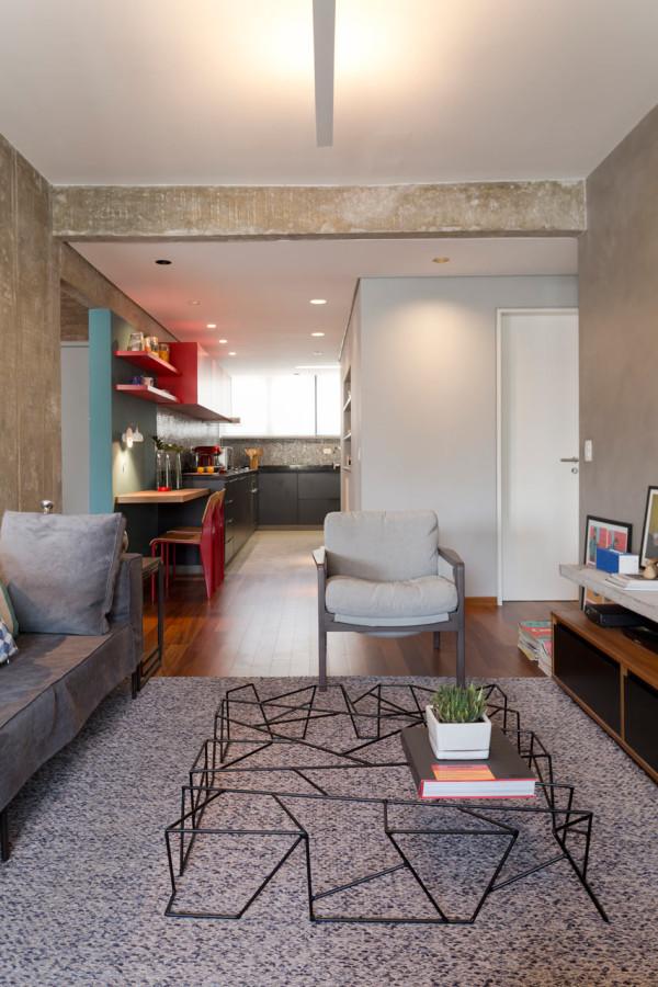 Augusta-Apartment-EC-DT-estudio-1a
