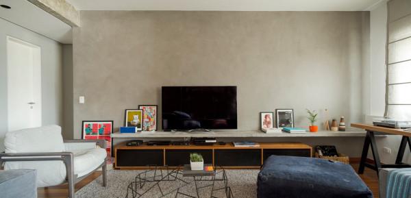 Augusta-Apartment-EC-DT-estudio-1b