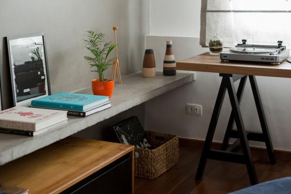 Augusta-Apartment-EC-DT-estudio-1c