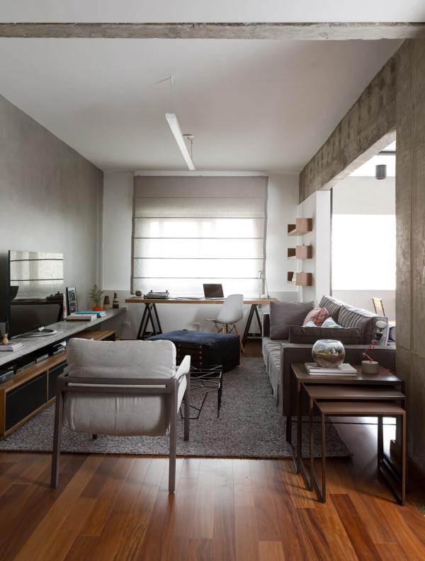 Augusta-Apartment-EC-DT-estudio-2