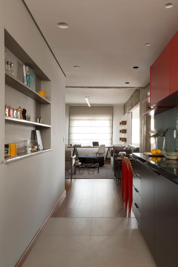 Augusta-Apartment-EC-DT-estudio-6