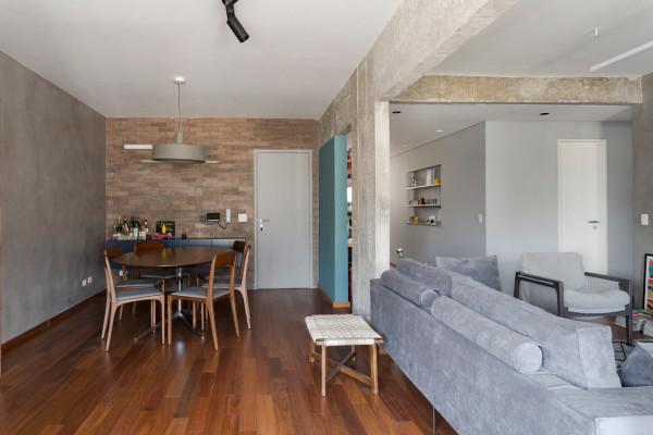 Augusta-Apartment-EC-DT-estudio-7