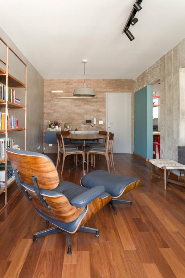 Augusta-Apartment-EC-DT-estudio-8