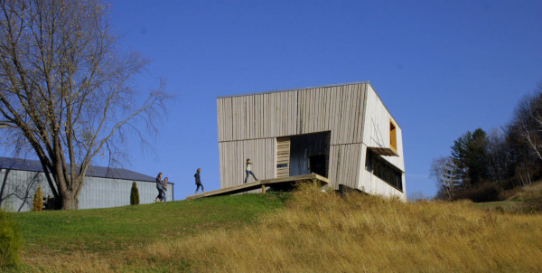 Barn-8-Blair-Barn-House-Alchemy-Architects