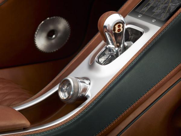 Bentley-EXP10_SPEED_603