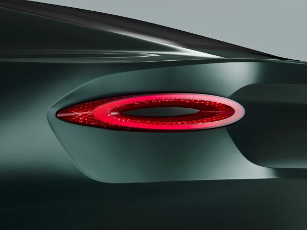 Bentley-EXP10_SPEED_63