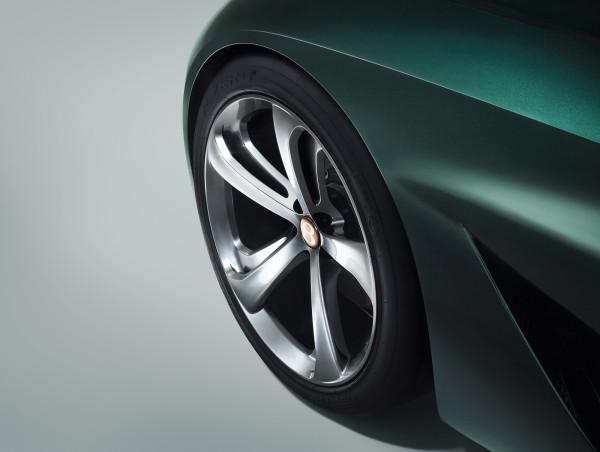 Bentley-EXP10_SPEED_68