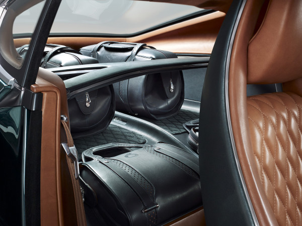 Bentley-EXP10_SPEED_6a8