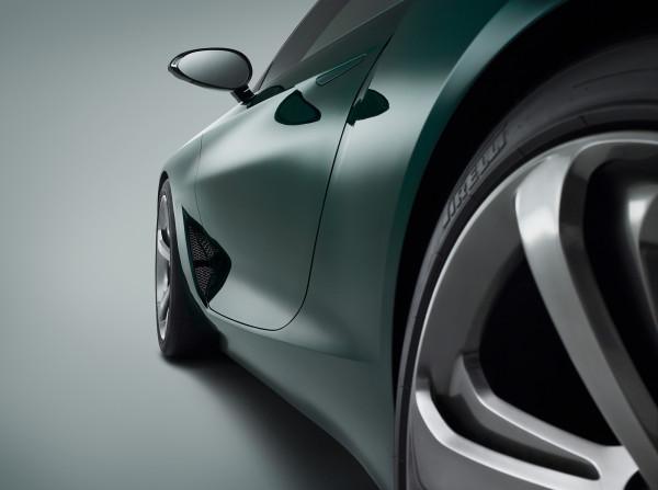 Bentley-EXP10_SPEED_6d0
