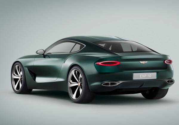 Bentley-EXP10_SPEED_6d4