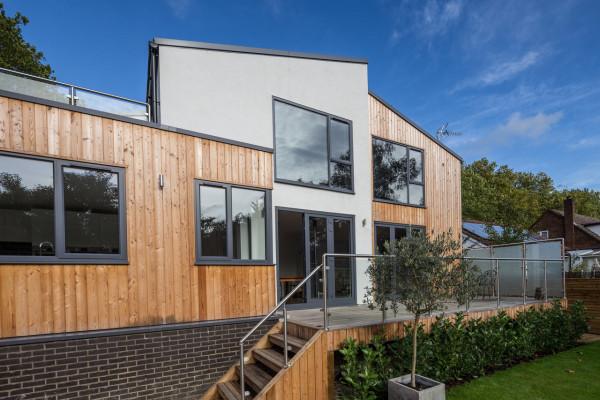 Blackett-House-Leith-Smith-QJEL-003