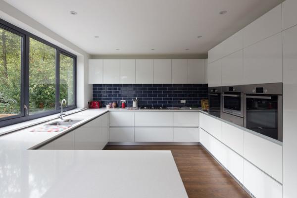 Blackett-House-Leith-Smith-QJEL-07
