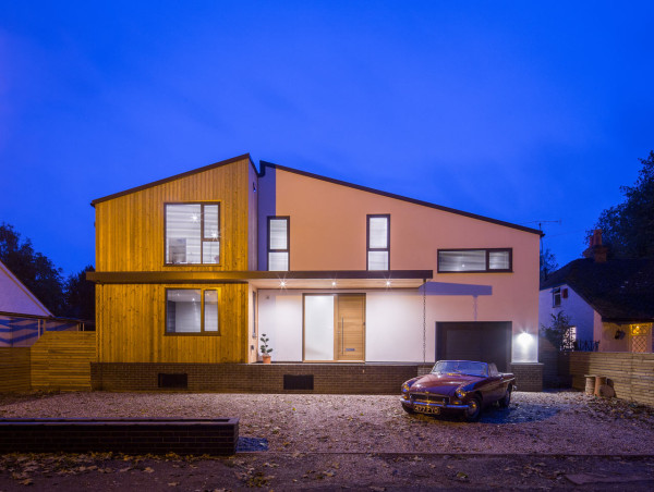 Blackett-House-Leith-Smith-QJEL-15