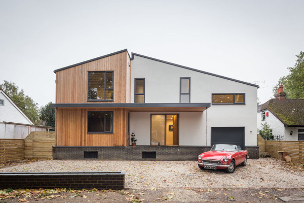 Blackett-House-Leith-Smith-QJEL-17