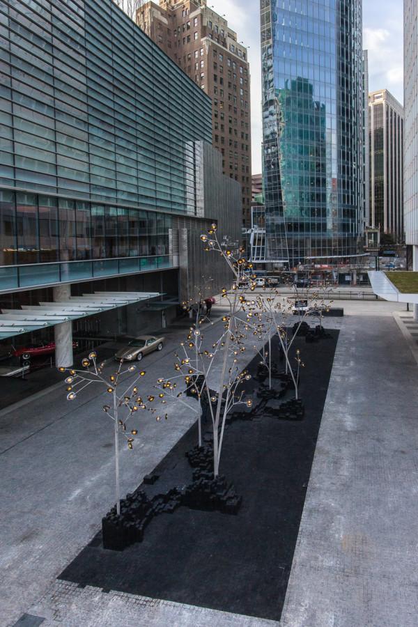 Bocci-16-Sculpture-Omer-Arbel-Fairmont-10