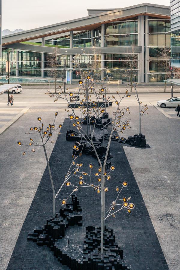 Bocci-16-Sculpture-Omer-Arbel-Fairmont-8