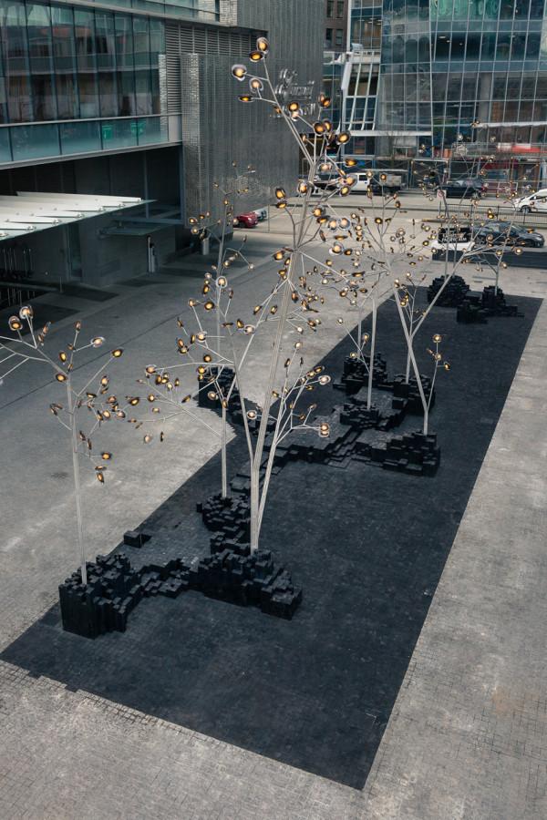 Bocci-16-Sculpture-Omer-Arbel-Fairmont-9
