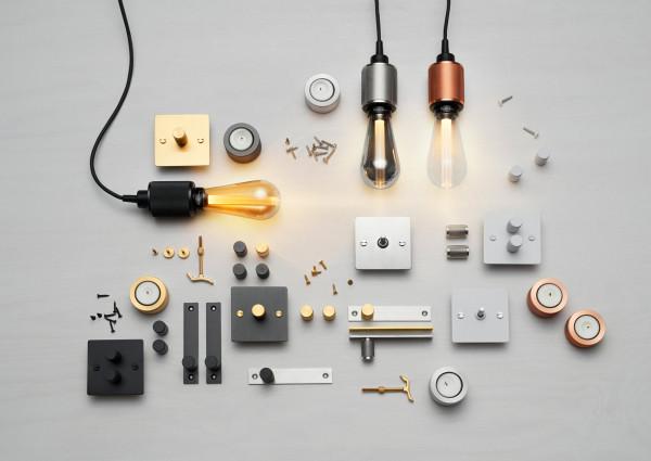 BusterBulb-parts-shot