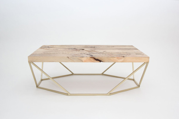 Coil-Drift-Dusk-Coffee-Table