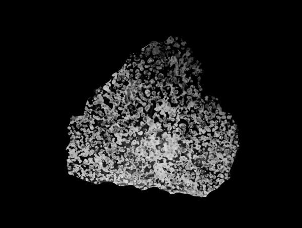 Decon-Meteorite-Shoes-Studio-Swine-1.2