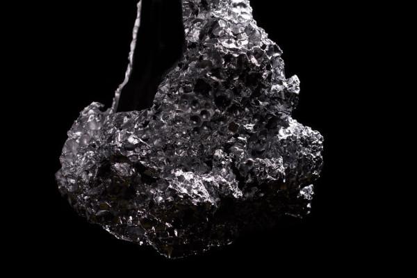 Decon-Meteorite-Shoes-Studio-Swine-10