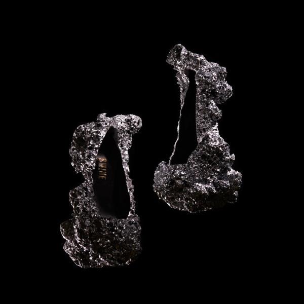 Decon-Meteorite-Shoes-Studio-Swine-11