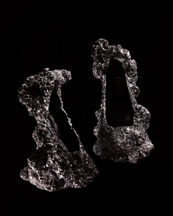 Decon-Meteorite-Shoes-Studio-Swine-12