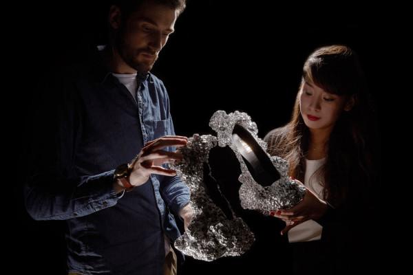 Decon-Meteorite-Shoes-Studio-Swine-13