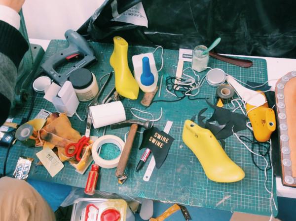 Decon-Meteorite-Shoes-Studio-Swine-5.4