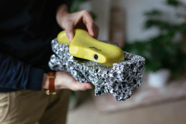 Decon-Meteorite-Shoes-Studio-Swine-6.1